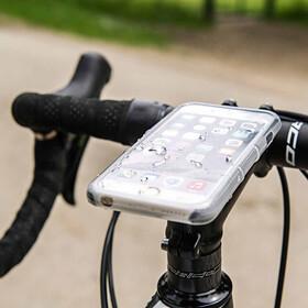 SP Connect Multi Activity Bundle - iPhone X noir